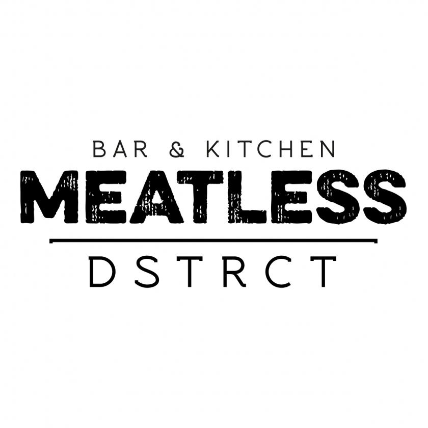 Meatless-logo-2500