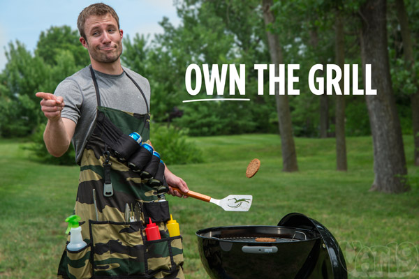 grill-sergeant-apron-outdoors