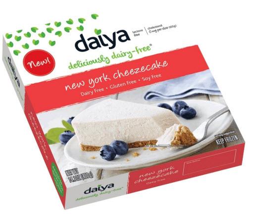 daiya-cheezecake