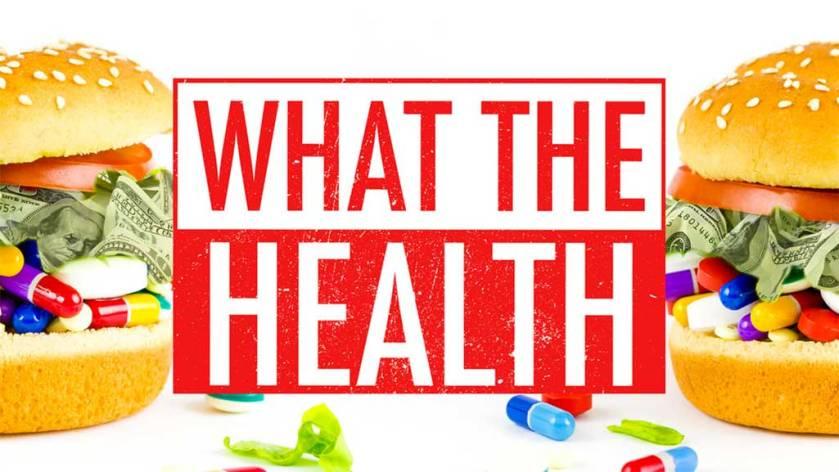 what-the-health-documentary.jpg